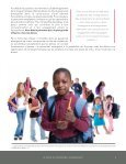 le rôle du personnel enseignant - acelf - Page 5