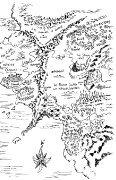 ELLANA la prophétie - Fnac - Page 3