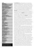 Catalogue 2013 - Quilombo Boutique-Librairie - Page 2