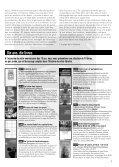 Catalogue 2013 - Quilombo Boutique-Librairie - Page 3