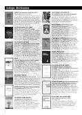 Catalogue 2013 - Quilombo Boutique-Librairie - Page 4