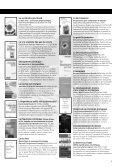 Catalogue 2013 - Quilombo Boutique-Librairie - Page 5