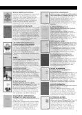 Catalogue 2013 - Quilombo Boutique-Librairie - Page 7