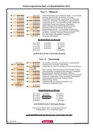 Datei herunterladen (58 KB) - .PDF