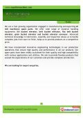 We are a leading manufacturer and exporter of Expeller ... - Imimg - Page 2
