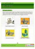 We are a leading manufacturer and exporter of Expeller ... - Imimg - Page 3