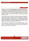 We are engaged in manufacturing, exporting and supplying ... - Imimg - Page 2
