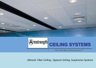 ceiling systems - Imimg