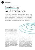 WHITEPAPER% - tlc communications GmbH & Co. KG - Page 6