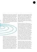 WHITEPAPER% - tlc communications GmbH & Co. KG - Page 7