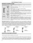 installation - Enviro - Page 6