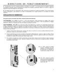 installation - Enviro - Page 7