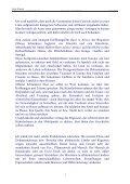 Tarek Eltayeb - Diagonale 2008 - Seite 2