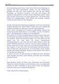 Tarek Eltayeb - Diagonale 2008 - Seite 3