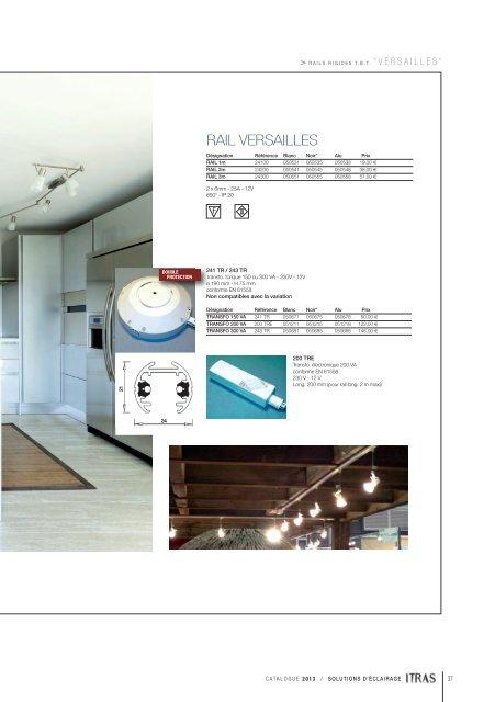 Nuit des Vosges 204481 Sous Taie dOreiller Molleton Bio Coton Blanc 65 x 65 cm