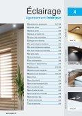 AMpOuLEs LED - Qama - Page 2