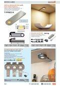AMpOuLEs LED - Qama - Page 3