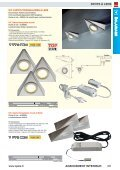 AMpOuLEs LED - Qama - Page 4