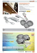 AMpOuLEs LED - Qama - Page 7