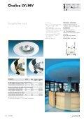 Lumières intérieures architecturales - THORN Lighting [Accueil] - Page 3