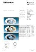 Lumières intérieures architecturales - THORN Lighting [Accueil] - Page 5
