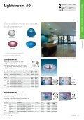 Lumières intérieures architecturales - THORN Lighting [Accueil] - Page 6