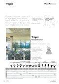Lumières intérieures architecturales - THORN Lighting [Accueil] - Page 7