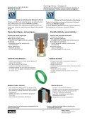 Cartridge Valves - Page 3