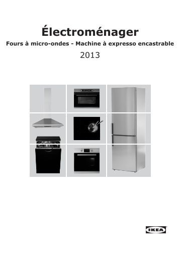 l ttsk tt four air puls fonction pyrolyse ikea. Black Bedroom Furniture Sets. Home Design Ideas