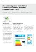 Appareils encastrables - Bosch - Page 4