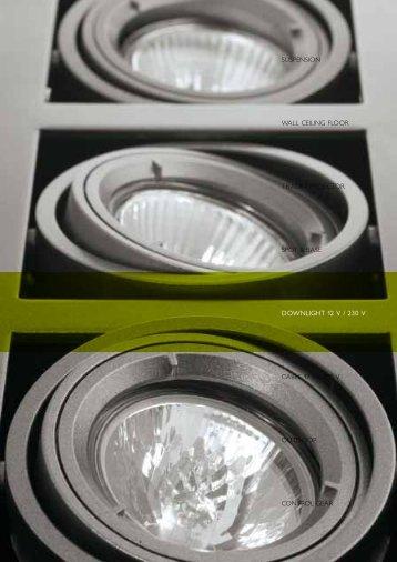 LED - Ramelec