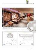 LED - Ramelec - Page 5