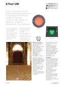 Lumières extérieures - THORN Lighting [Accueil] - Page 5