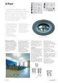 Lumières extérieures - THORN Lighting [Accueil] - Page 7