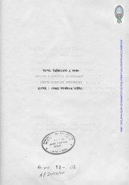 documento digitalizado por la biblioteca de la carrera de artes ...