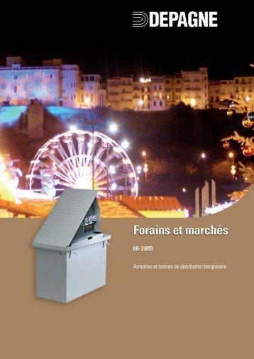 familles 6 1.pdf - forum Électricité