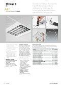 L'écLairage intérieur - THORN Lighting [Accueil] - Page 7