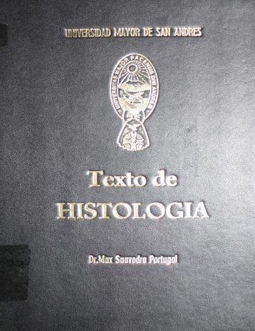 do - Bibliotecas Digitales