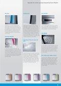 Appareils à encastrer 2013 - Sibir - Page 5