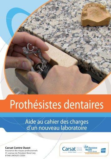 prothesistes dentaires paris : reportage sur la mise en place de prothèse dentaire et facette et réhabilitation du sourire.