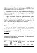 India-Burundi Relations After a long period of internecine war in ... - Page 2