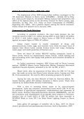 India-Sierra Leone Relations The traditionally cordial bilateral ... - Page 2