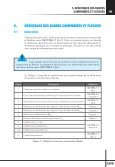 Couv Eurocode 3 P1-1 (Barre Comprimé) - Boutique CSTB - Page 6