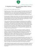 Pressespiegel 10.05.-16.05. - SC DHfK Handball - Page 3