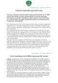 Pressespiegel 10.05.-16.05. - SC DHfK Handball - Page 4