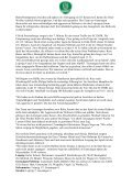 Pressespiegel 22.03.-28.03. - SC DHfK Handball - Page 7