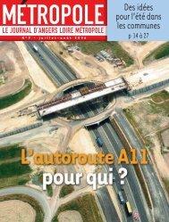 metropole 9 juil-aout 06.pdf - Angers Loire Métropole