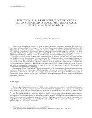 08_Garrigou_Grandcha.. - Académies et sociétés savantes de ...