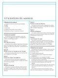 L'ENSEIGNEMENT, PAS DE PLUS GRAND APPEL - Page 4