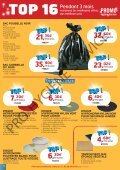 hygiène service - pro hygiene service - Page 4